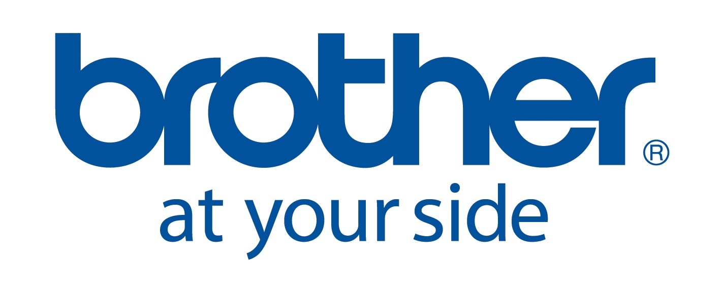 http://abbyx.es/wp-content/uploads/2013/09/Brother-logo.jpg